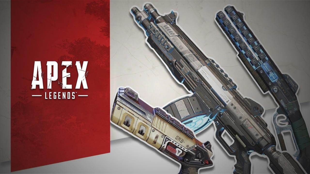 shotgun-apex